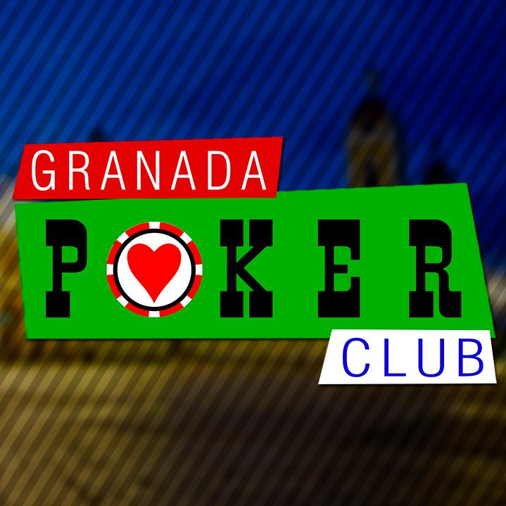 Poker granada nicaragua