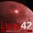 Luna42com