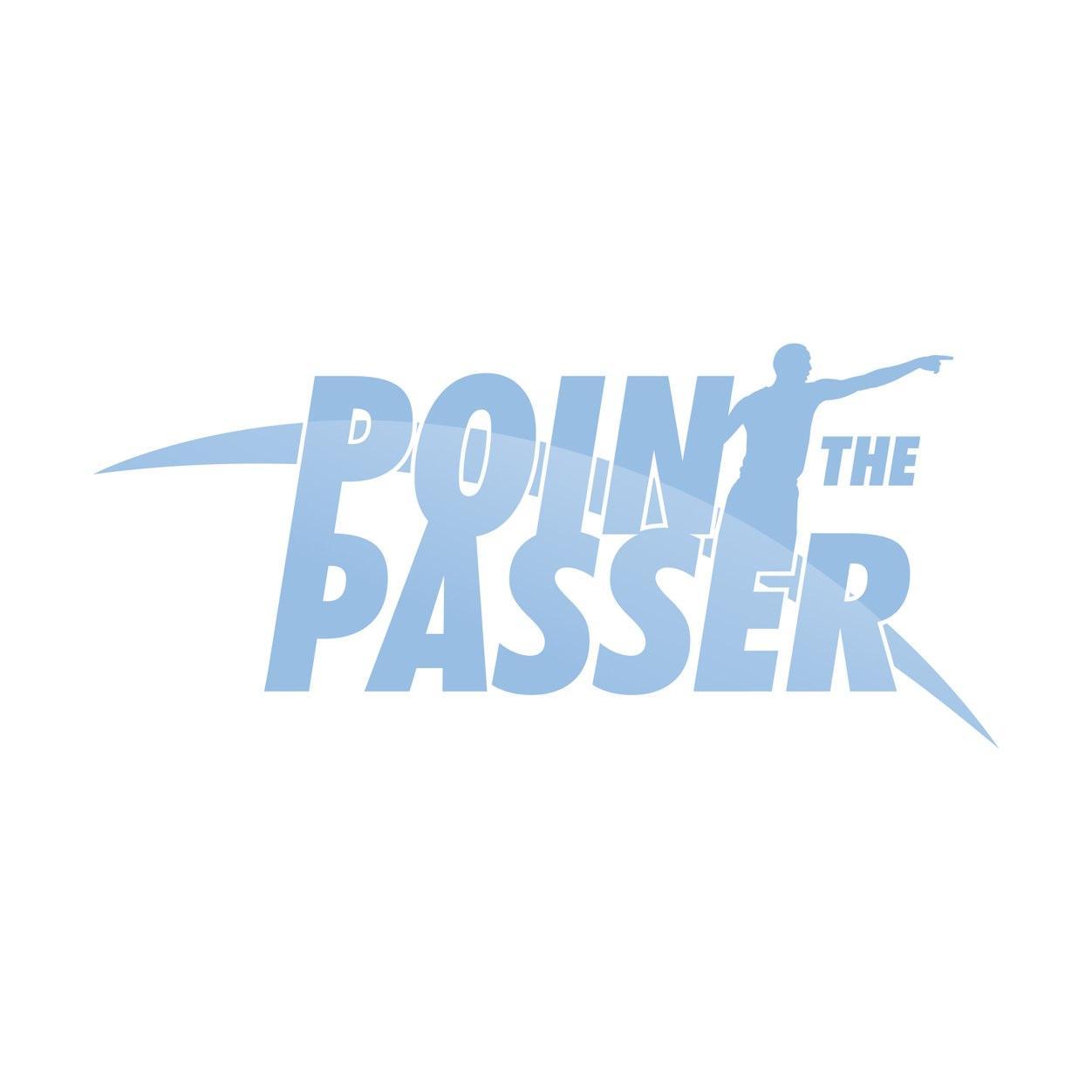@pointthepasser