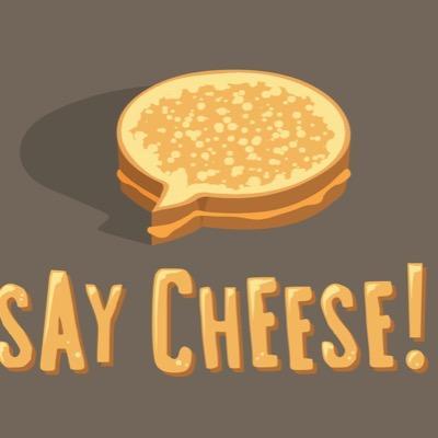 say cheese providence