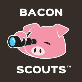 5454cf9f5 Bacon Scouts (@BaconScouts) | Twitter