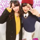 ♡Asako♡ (@13Asako) Twitter