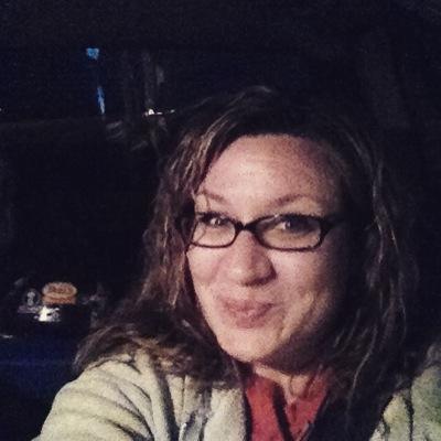 Sarah Cooper (@S_Cooper_WGMS) Twitter profile photo