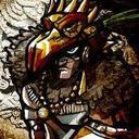 Guerrero Águila Devo (@02Cosmo23) Twitter