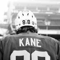 Kane Washington | Social Profile