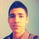 Alex Mérigo Rdz (@AlexMerigo15) Twitter