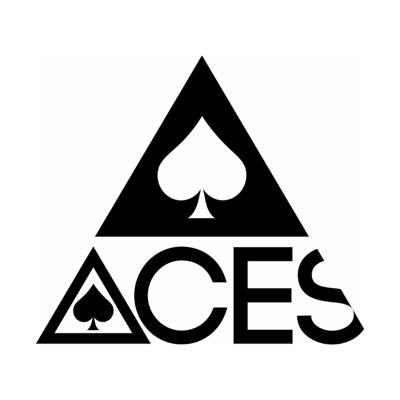 aces and eights tattoos pinellas park