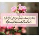 AL_mohra (@63Hdby) Twitter