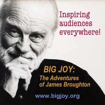 Big Joy | Social Profile