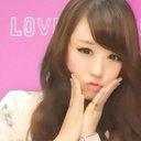 Hitomi (@0313_s5) Twitter