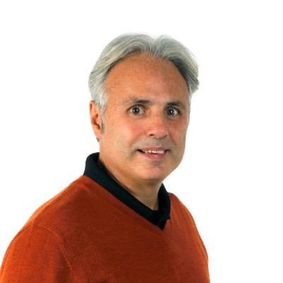 Carlos Ortiz on Muck Rack