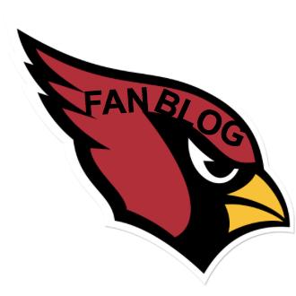 AZ Cardinals Blog (@AZCardBlog) Twitter profile photo