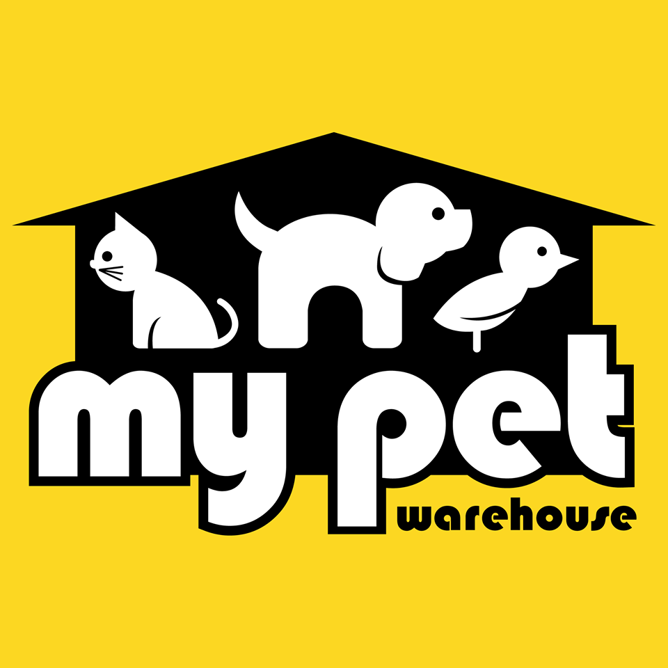 @MyPetWarehouse