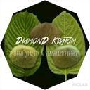 Diamond Kratom (@094c6563a00d4ea) Twitter