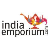 @india_emporium