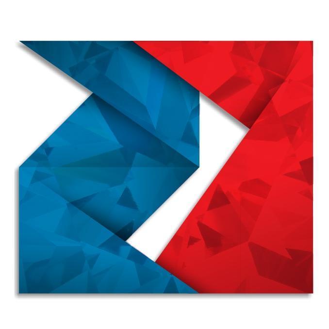 logo desain grafis studio27yk twitter