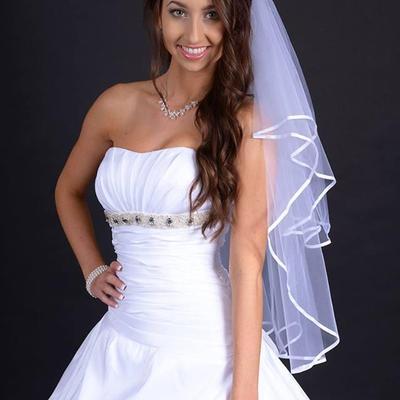 Wedding Dresses Chermside - Google+