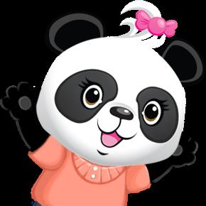 Panda Pelit