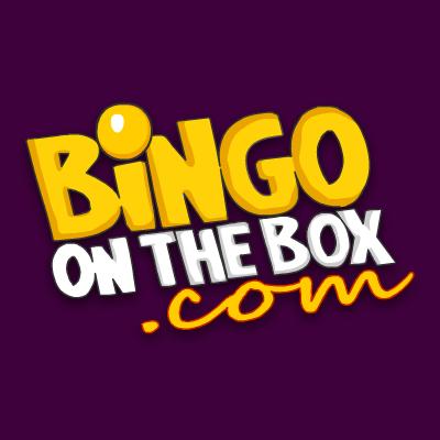 @BingoOnTheBox