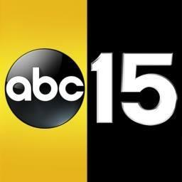 ABC15 Arizona Social Profile