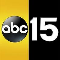 ABC15 Arizona | Social Profile