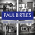 Paul Birtles And Company Limited Profile Image