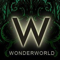 WonderWorld | Social Profile