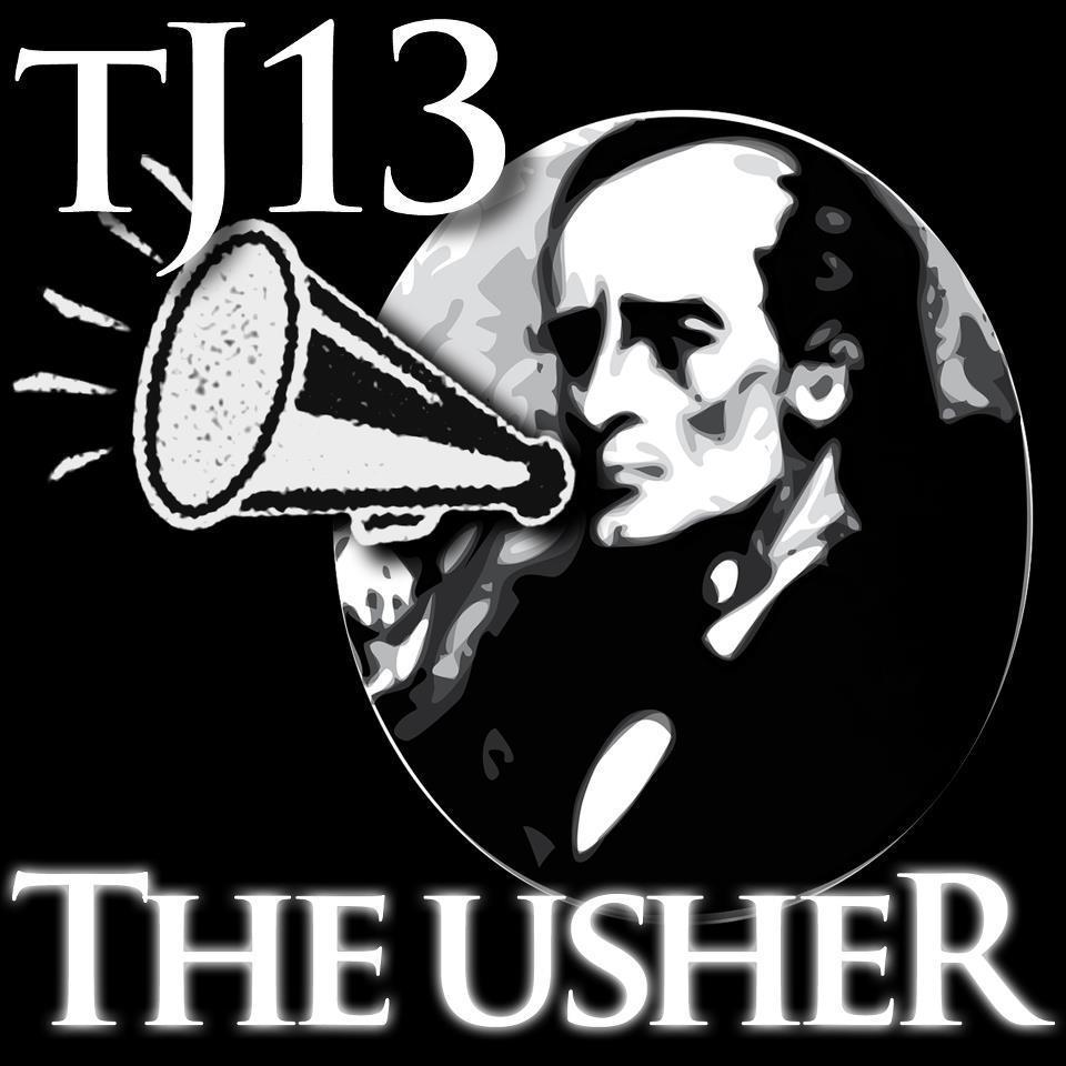 theUsher13