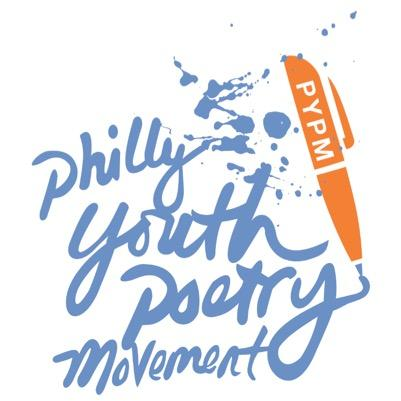 Philly Youth Poetry Social Profile