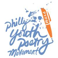 Philly Youth Poetry | Social Profile