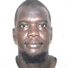birahim ndongo (@BirahimNdongo) Twitter profile photo