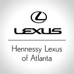 @HennessyLexusAt