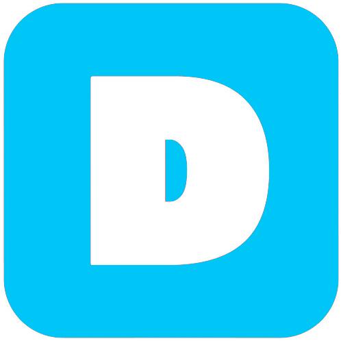 @dailyedgeTV