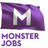 Chicago Mkting Jobs