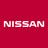 @NISSAN_MS