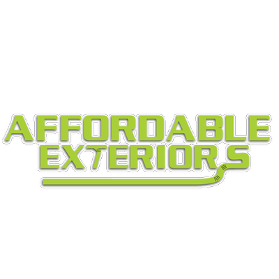 affordable exteriors affordexteriors twitter