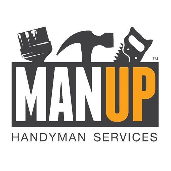 Man Up Handyman (@manuphandyman) | Twitter