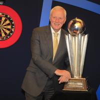Barry Hearn | Social Profile