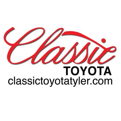 Classic Toyota On Twitter Better Than Preparing For A Rainy Day