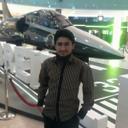 Muhammad Nadeem  (@0544Nadeem) Twitter