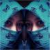 @Zahrah_aGi15knz