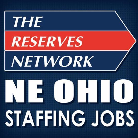 Northeast Ohio Jobs (@NEOhioJobs)