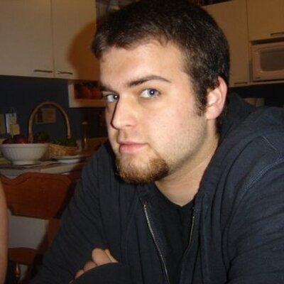 Jon lajoie jonlajoie twitter b topsy one