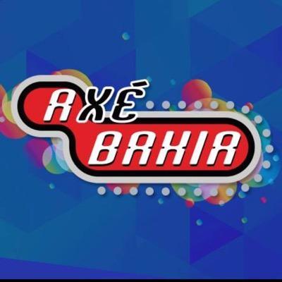 Axe Bahia Nude Photos 41