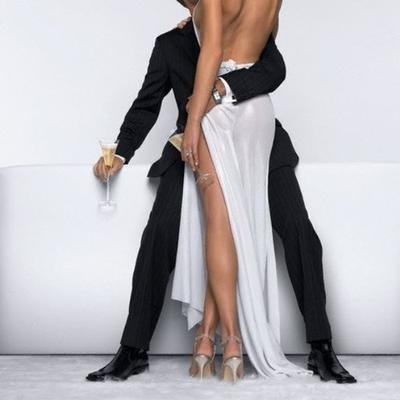 Image result for classy couple