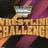 Wrestling Challenge twitter profile