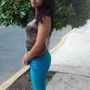 Jessica Rivera (@2332c148d9b44e8) Twitter