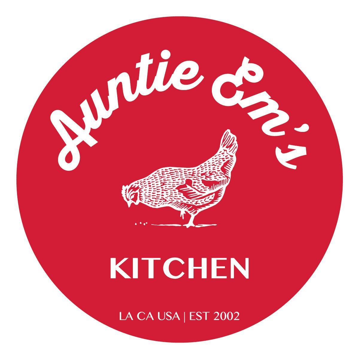 auntie em's kitchen (@auntieemskitchn) | twitter