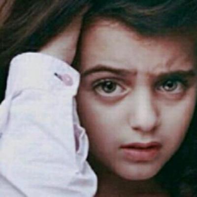 _3iisw Twitter Profile Image