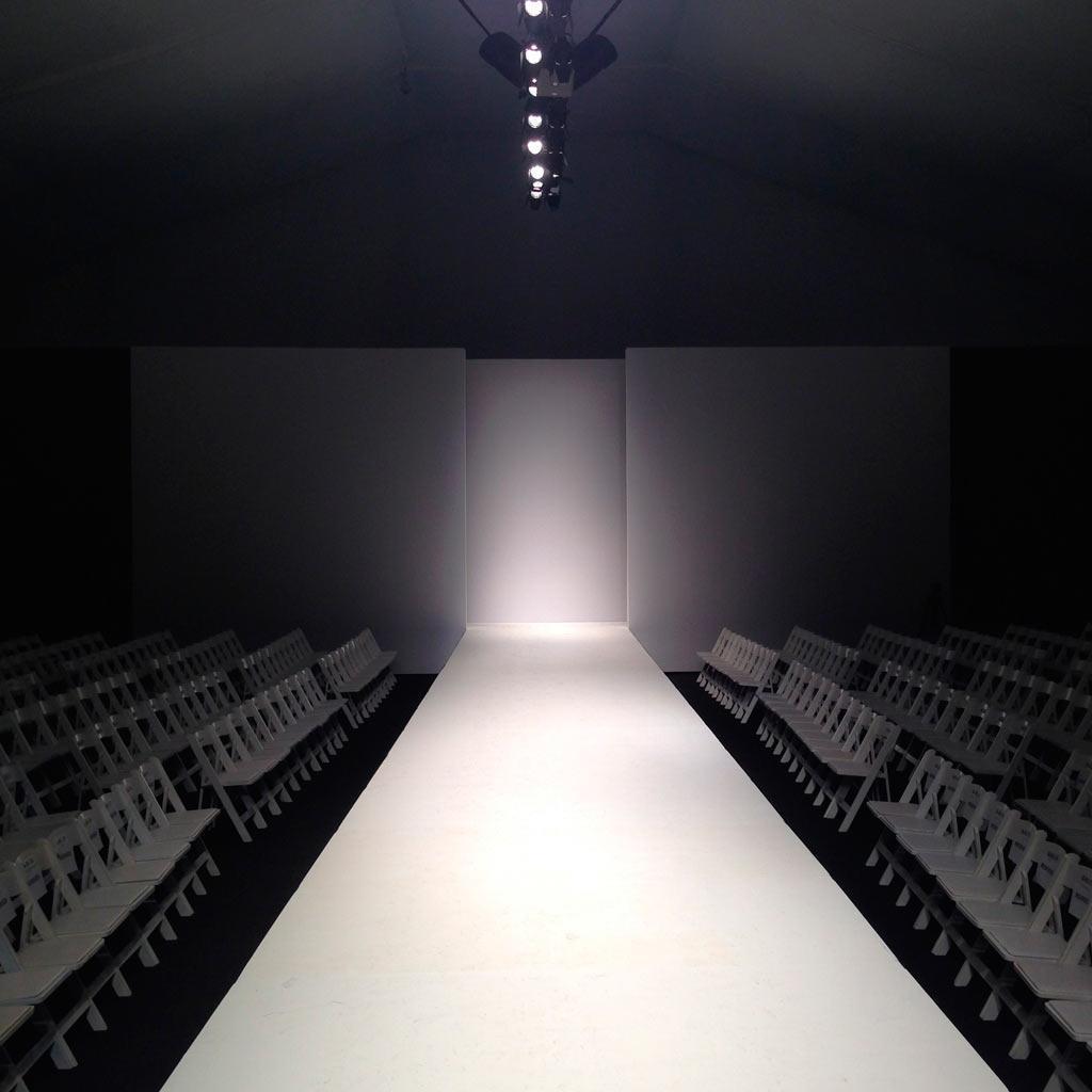 dlx runway fashion dlxrunwayfash twitter